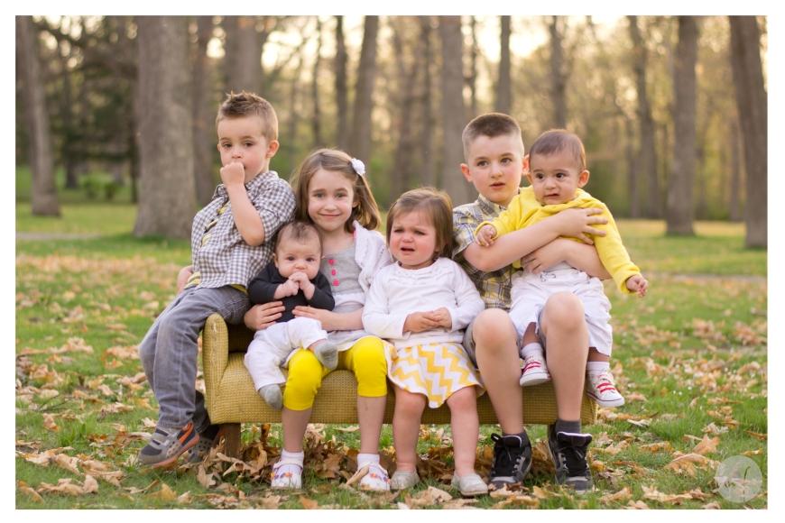 Crofoot Family 22