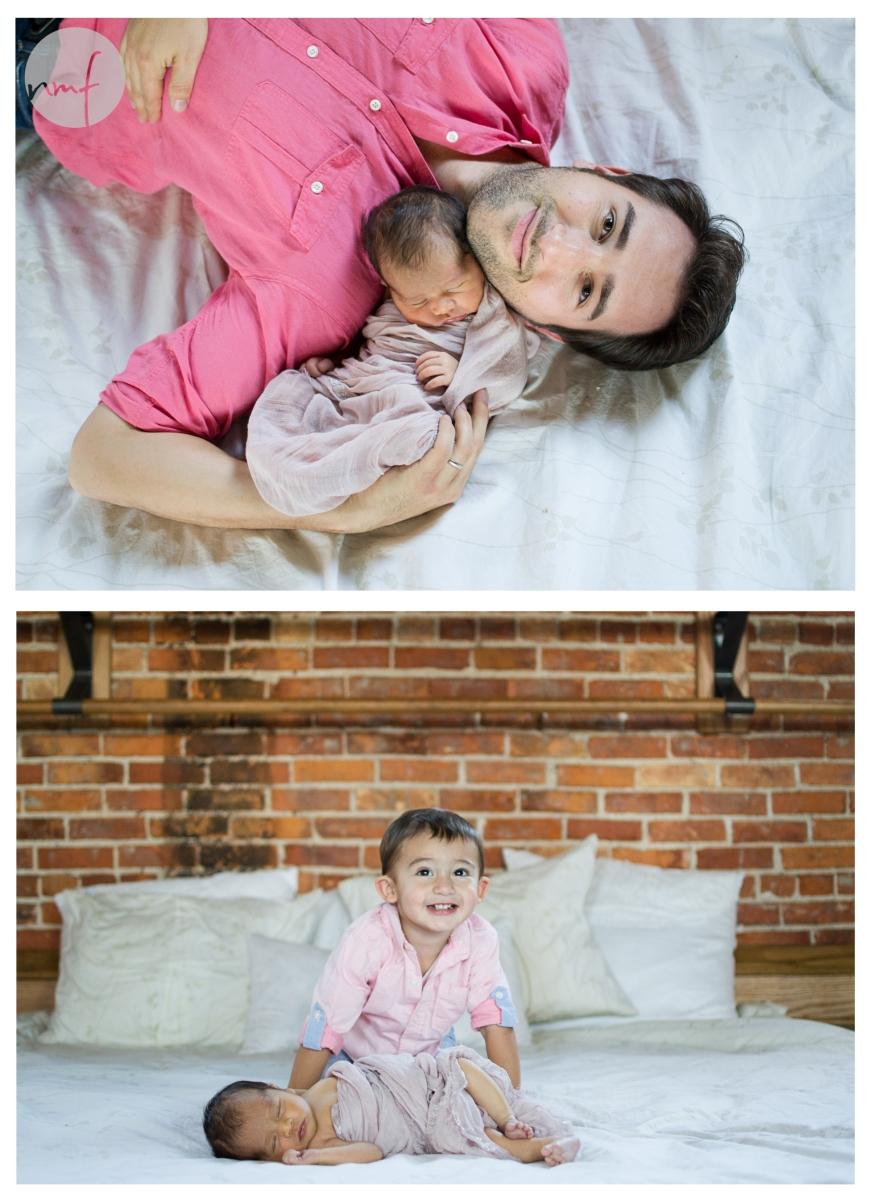 Baby Isabella.14 Blog 10