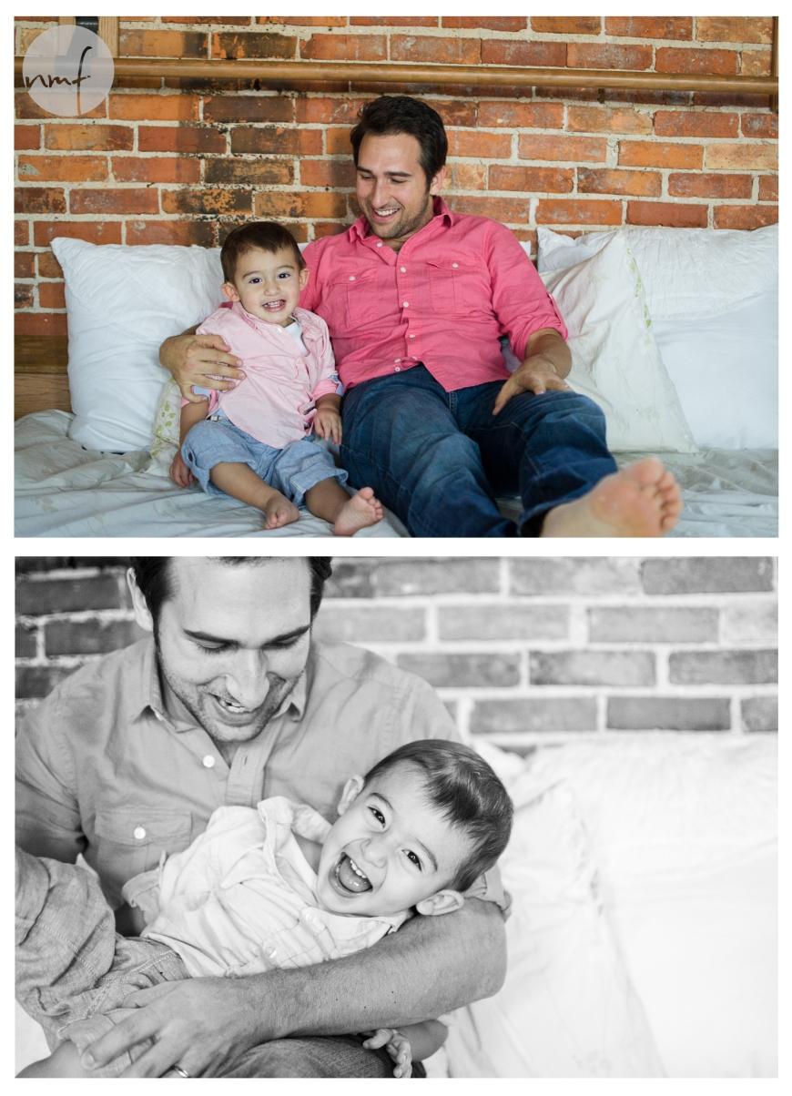 Baby Isabella.14 Blog 11