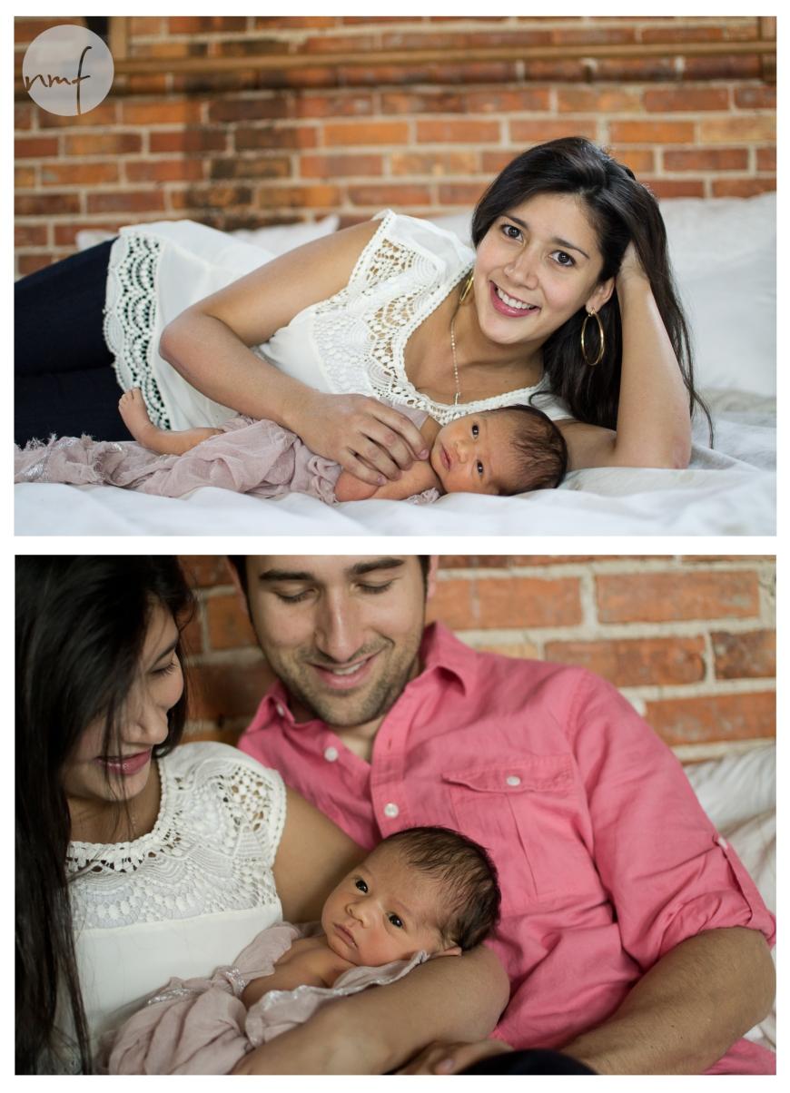 Baby Isabella.14 Blog 12