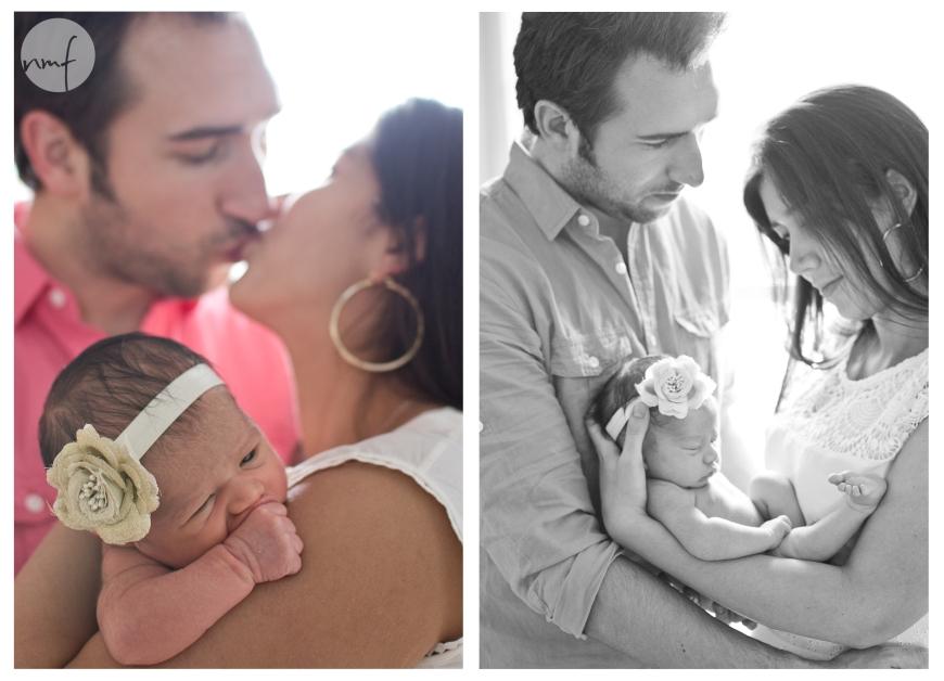Baby Isabella.14 Blog 4