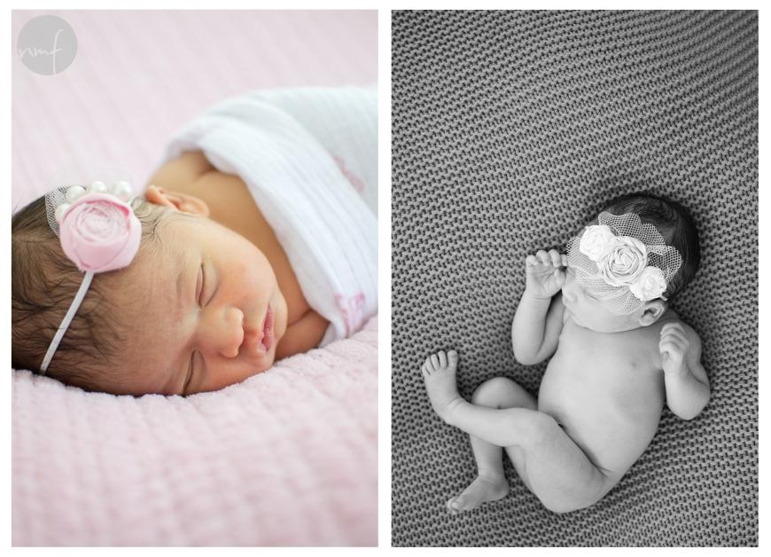 Baby Isabella.14 Blog 5