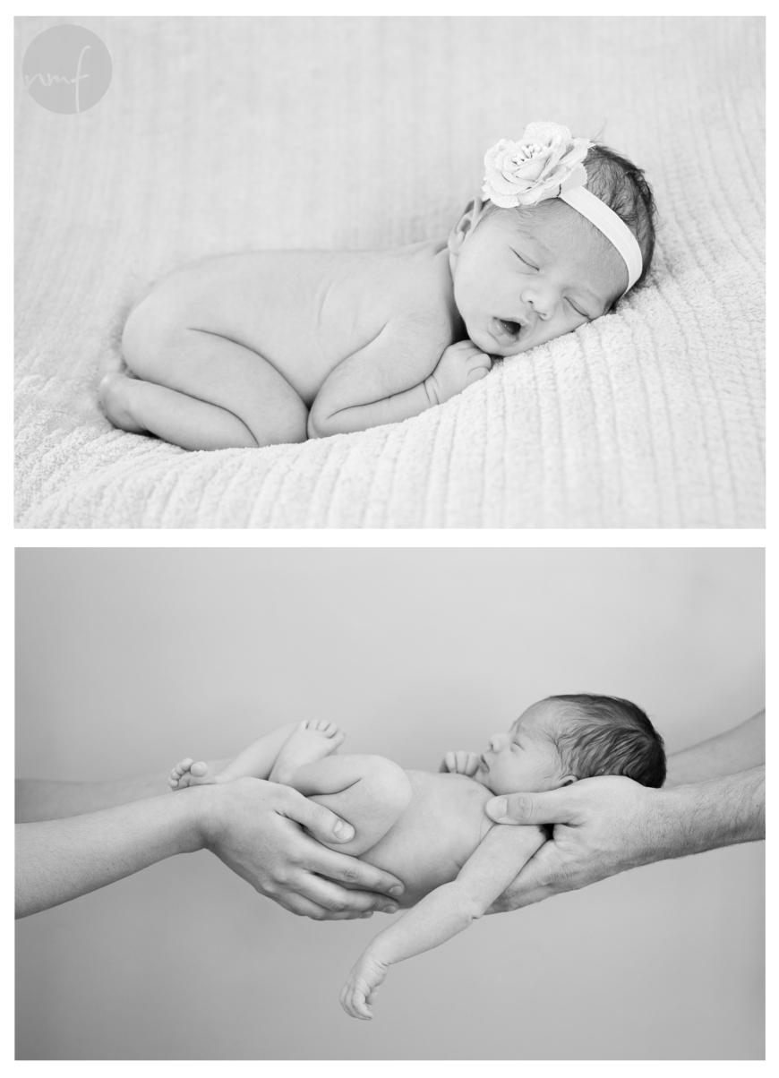 Baby Isabella.14 Blog 8