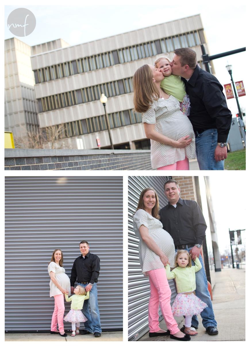Hall Maternity.14 9