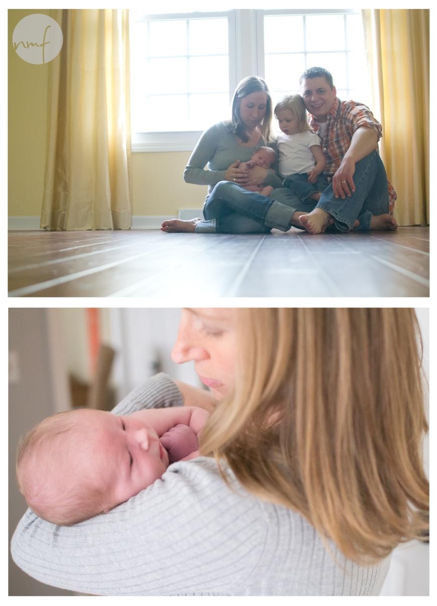 Baby Anderson.14 Blog 6