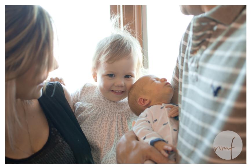 Baby Owen.14 Blog 3