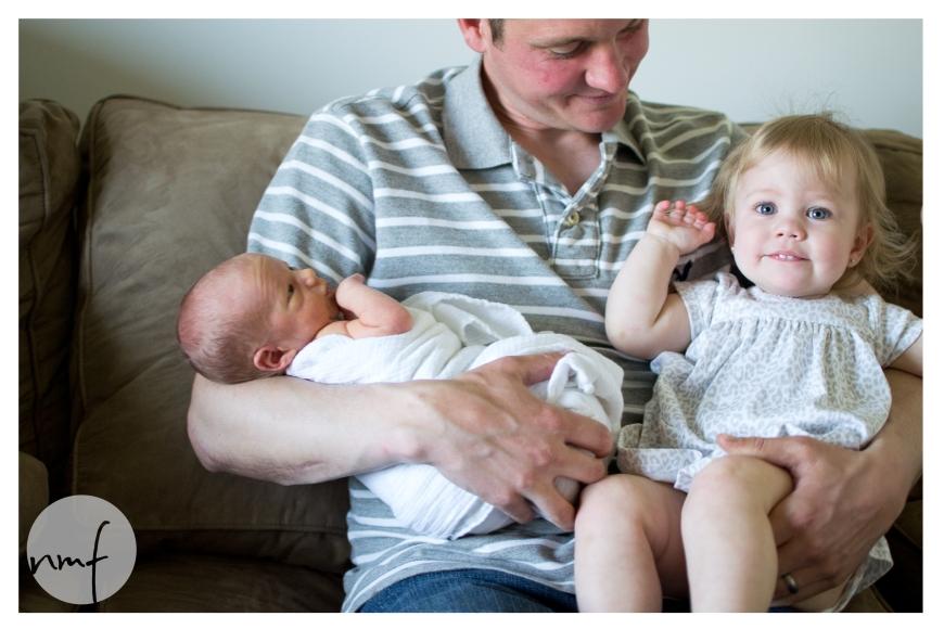 Baby Owen.14 Blog 4