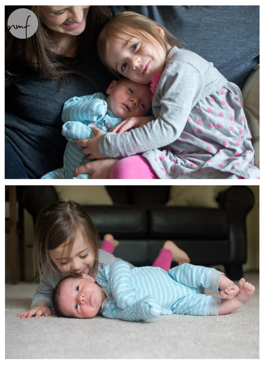 Baby Rafael.14 Blog 4