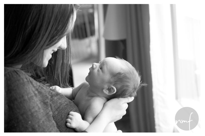 Baby Rafael.14 Blog 8