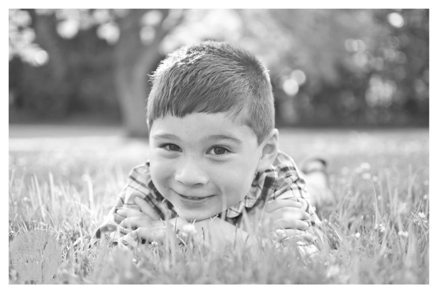 Jamison Infante.14 Blog 4