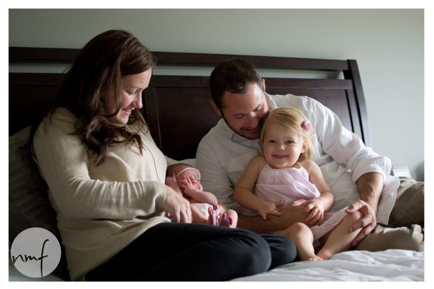 Baby Everly.14 Blog 5