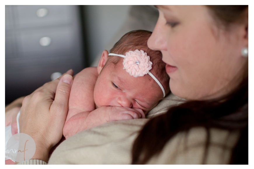 Baby Everly.14 Blog 7
