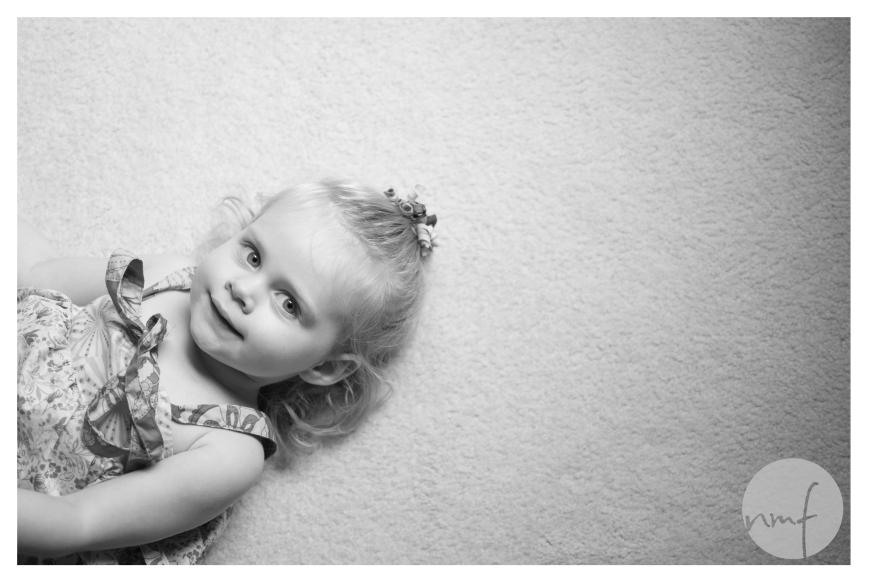 Baby Jordan.14 Blog 11