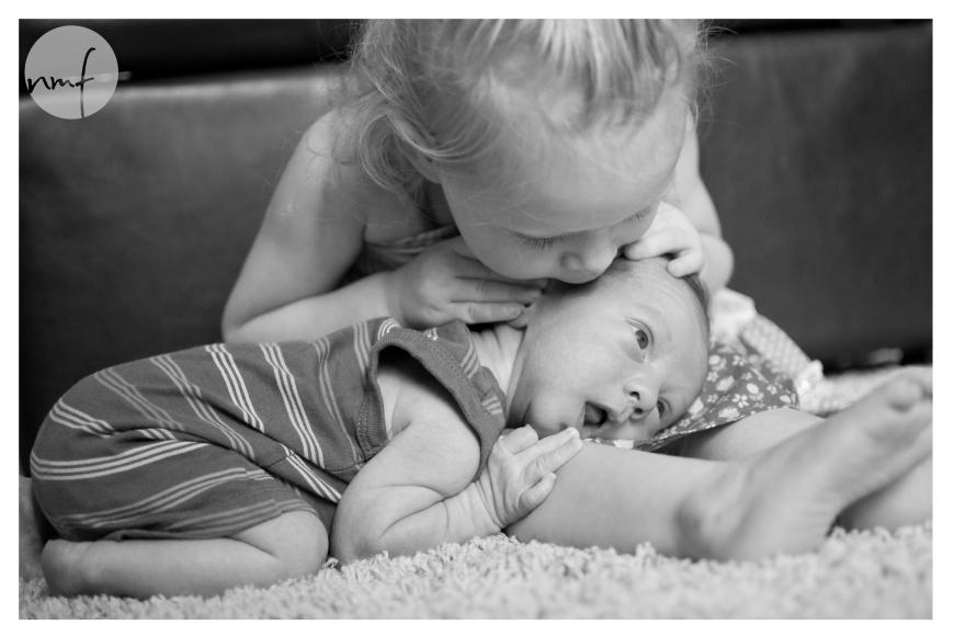 Baby Jordan.14 Blog 3