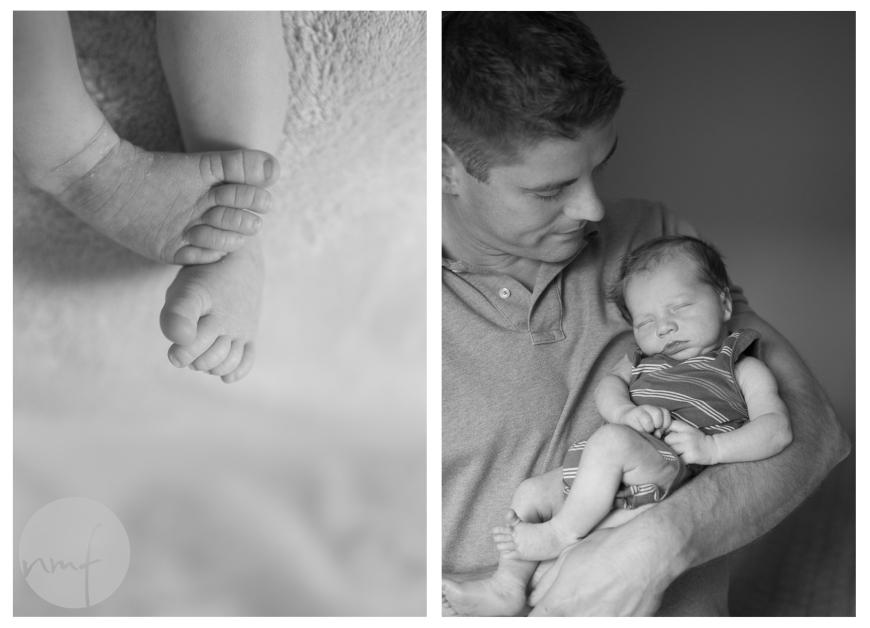 Baby Jordan.14 Blog 9