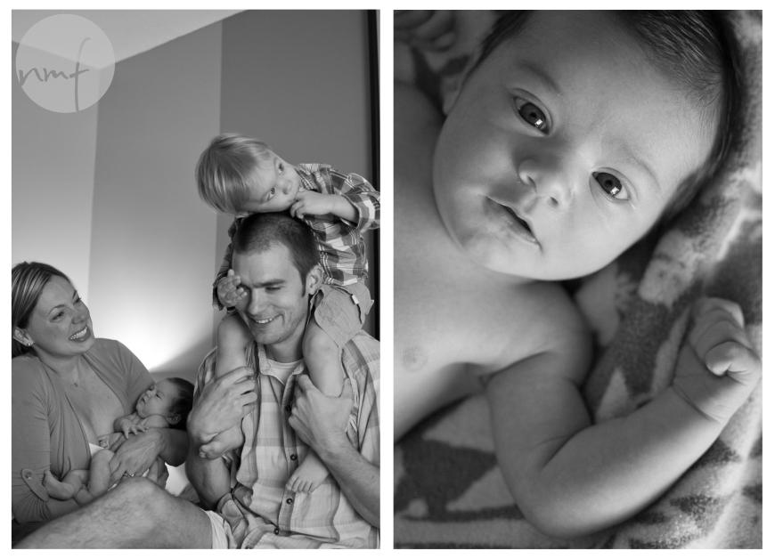 Baby Willam.14 Blog FB