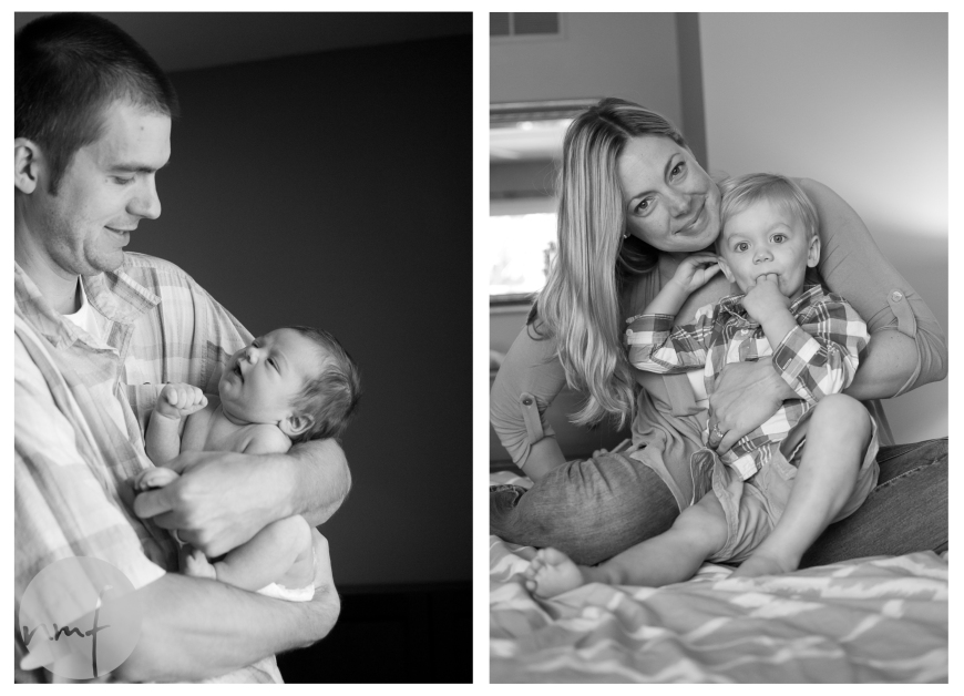 Baby Willem.14 Blog 1