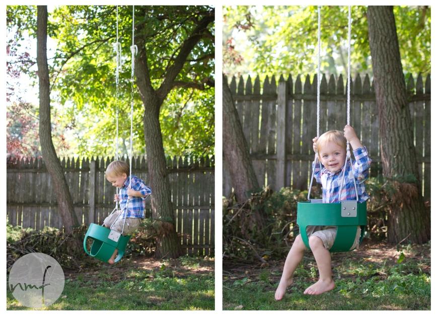 Baby Willem.14 Blog 2