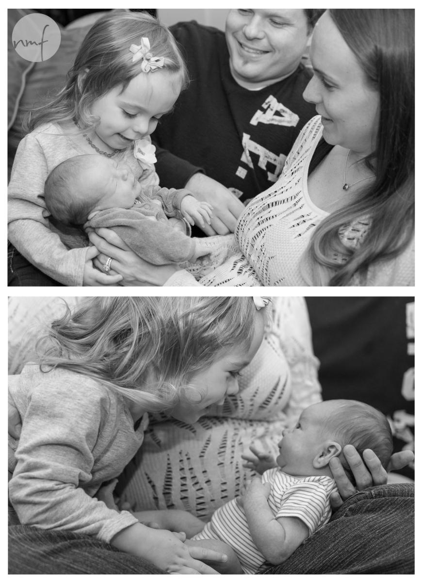 Baby Avery.14 Blog 3