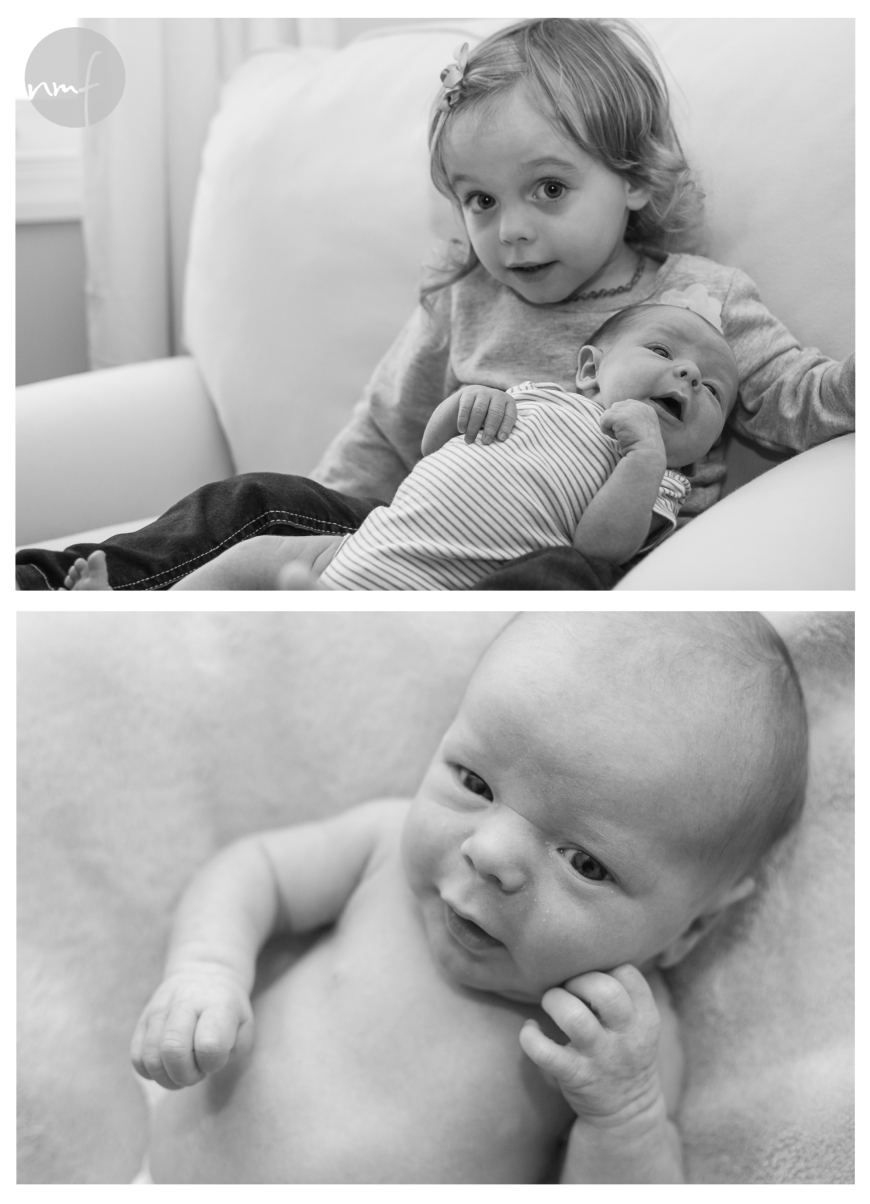 Baby Avery.14 Blog 4