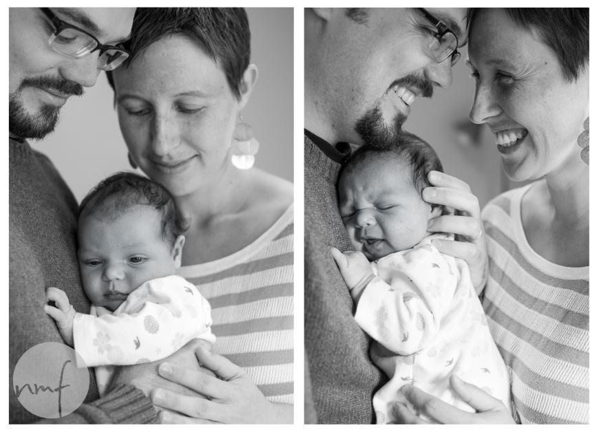 Baby Hazel.14 Blog 4