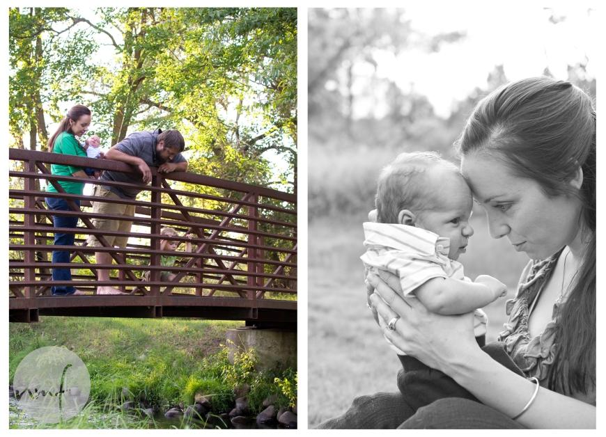 Baby River.14 Blog 8