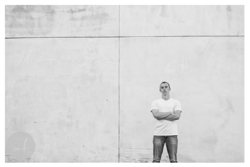 Drew Danahy.14 Blog 6