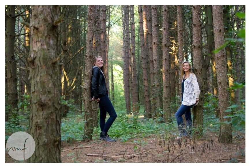 Keycia and Ella.14 Blog 1