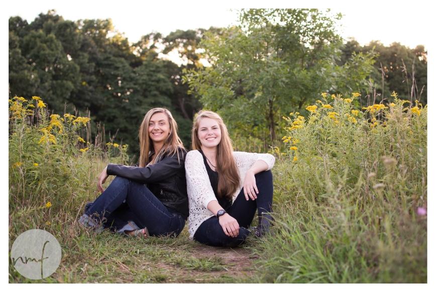 Keycia and Ella.14 Blog 2