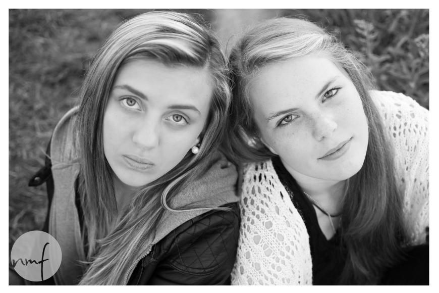 Keycia and Ella.14 Blog 3