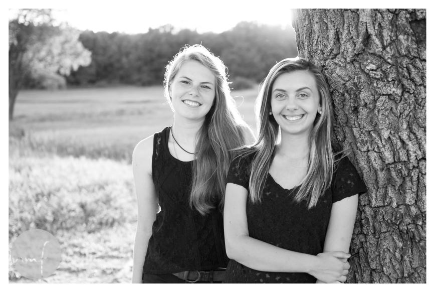 Keycia and Ella.14 Blog 4