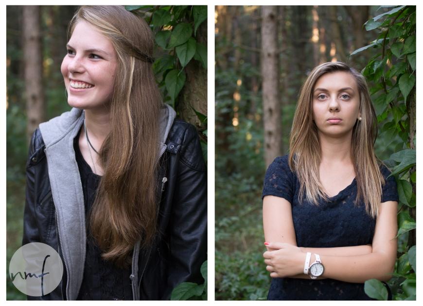 Keycia and Ella.14 Blog 5