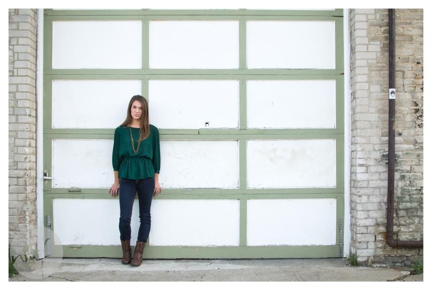 Sarah Blok.14 Blog 2