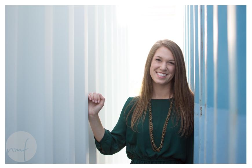Sarah Blok.14 Blog 3