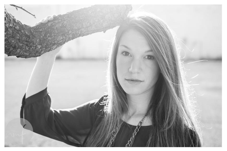 Sarah Blok.14 Blog 4