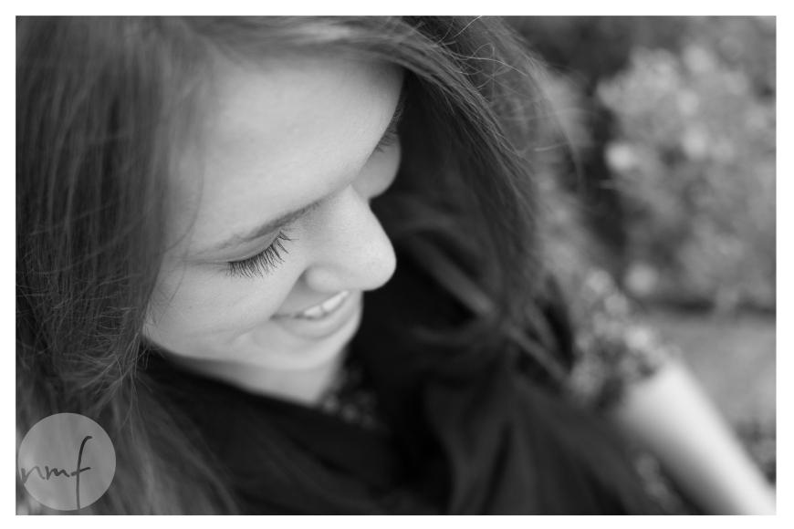 Sarah Blok.14 Blog 6