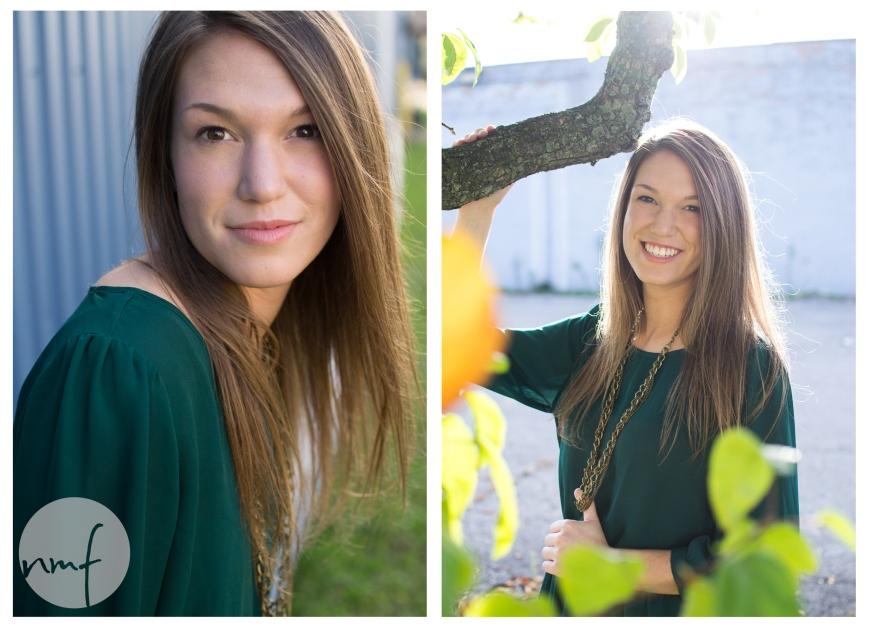 Sarah Blok.14 Blog 7