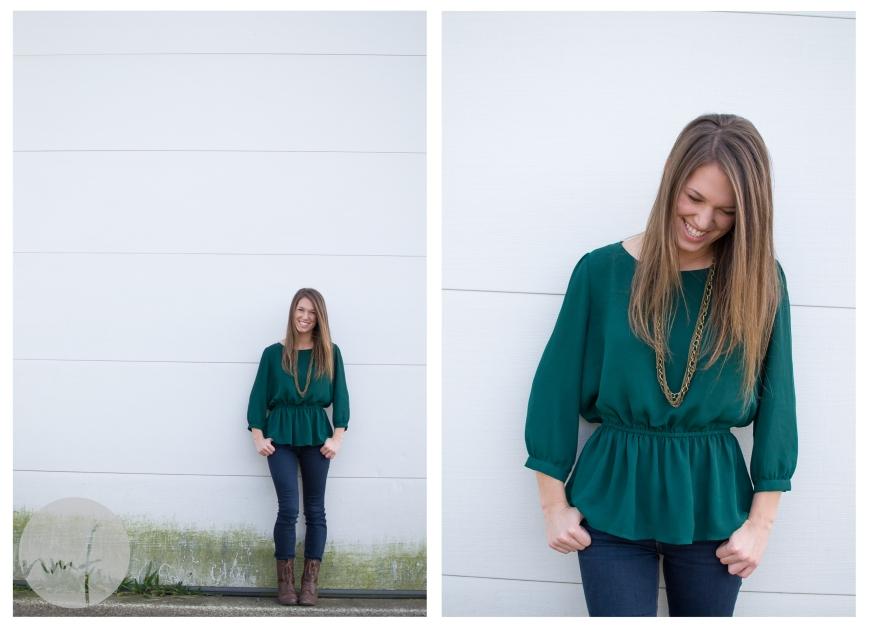 Sarah Blok.14 Blog 8