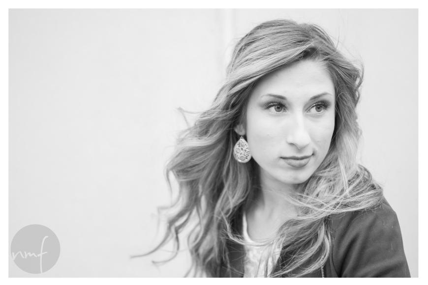 Mikayla Schanz.14 Blog 3