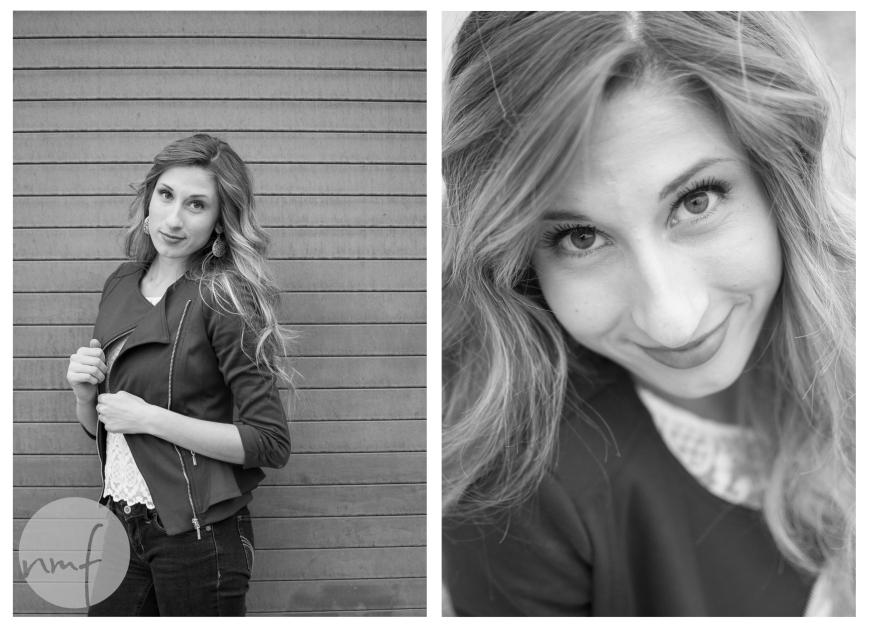 Mikayla Schanz.14 Blog 7