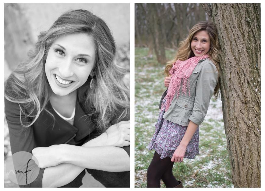 Mikayla Schanz.14 Blog 9