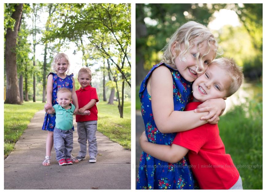 Rookus Kids.15 Blog 1