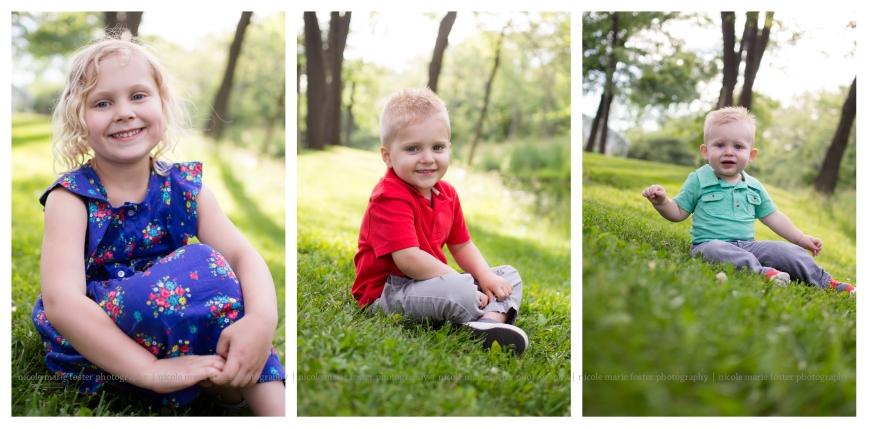 Rookus Kids.15 Blog 2