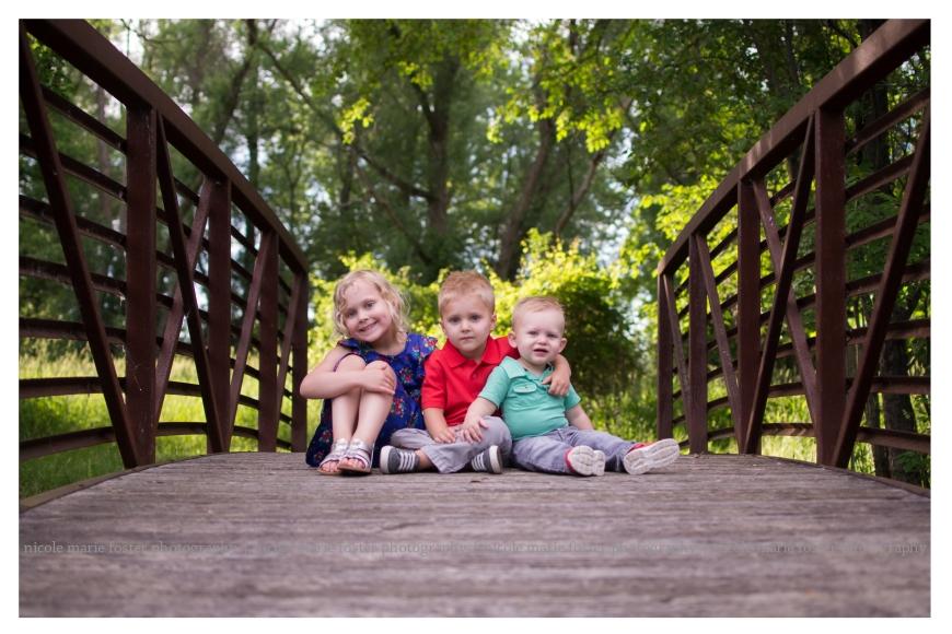 Rookus Kids.15 Blog 6