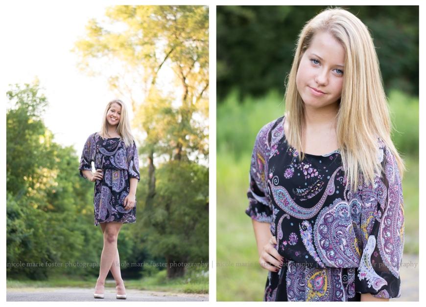 Anna Arnest.15 Blog 1