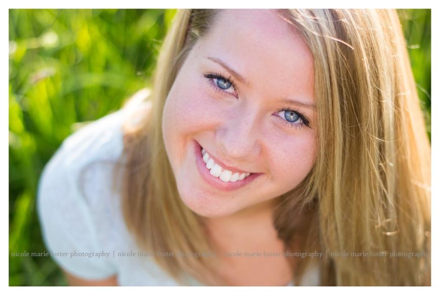 Anna Arnest.15 Blog 7
