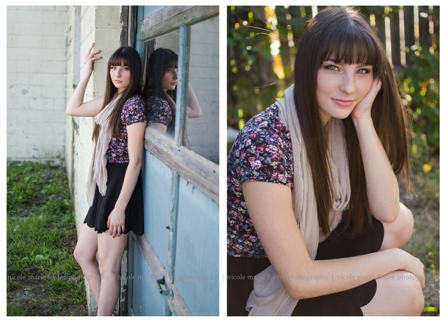 Rachel Lenz.15 Blog 2
