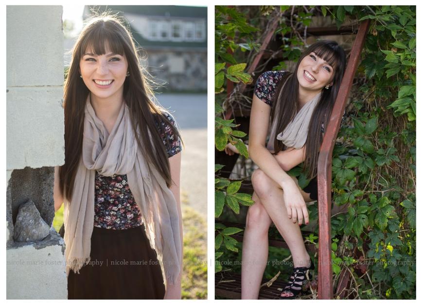 Rachel Lenz.15 Blog 3