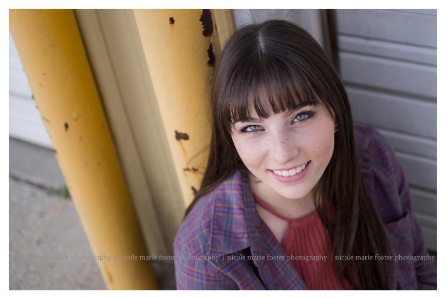 Rachel Lenz.15 Blog 4