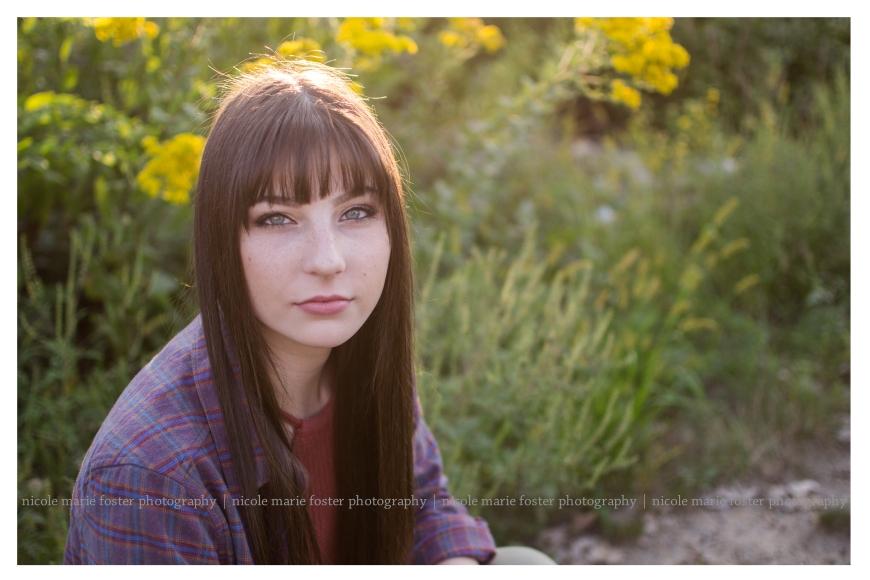 Rachel Lenz.15 Blog 5